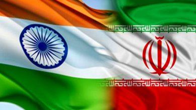 تصویر از اقدامات لازم جهت صادرات به هند