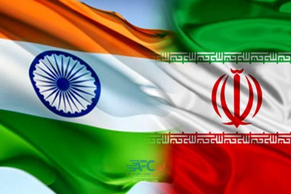 اقدامات لازم جهت صادرات به هند 11 | آفکو
