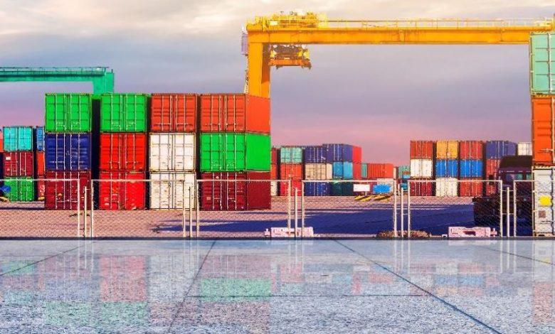اقدامات لازم جهت واردات کالا 5 | آفکو