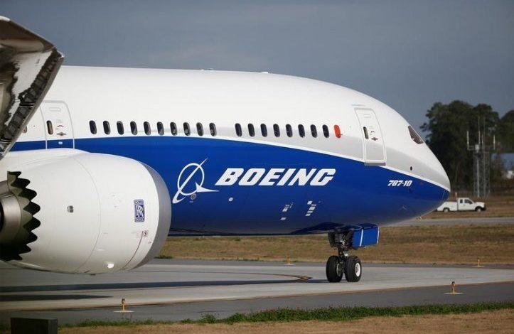بوئینگ: چین به ۸ هزار و ۶۰۰ هواپیمای جدید نیاز دارد 5   آفکو