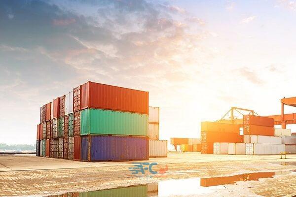 ترخیص کالا و رویههای گمرکی در صادرات (بخش اول) 5 | آفکو