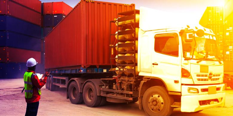 ترخیص کالا و رویههای گمرکی در صادرات (بخش دوم) 7 | آفکو