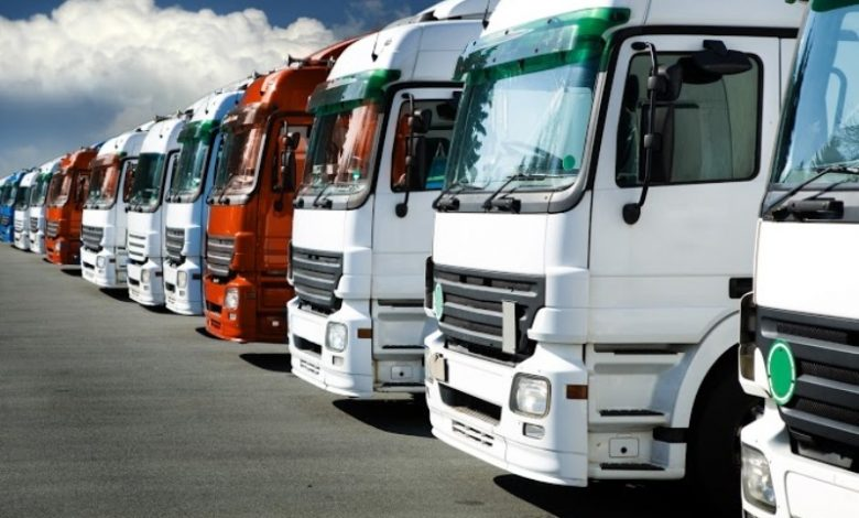 پروانه فعالیت شرکتهای حمل و نقل جاده ای تا فروردین ۱۴۰۰ تمدید شد  5 | آفکو