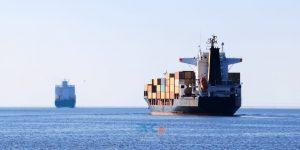 حمل و نقل دریایی 5 | آفکو