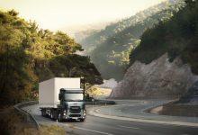 تصویر از حمل و نقل زمینی