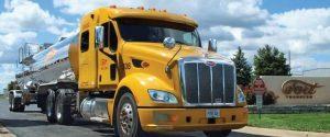 حمل و نقل کالاهای خطرناک (بخش اول) 6 | آفکو