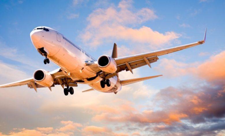 حمل و نقل هوایی در ایران 5 | آفکو