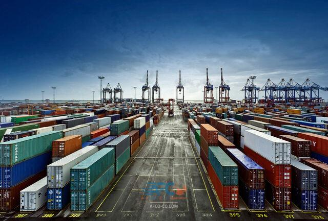 اقدامات لازم جهت صادرات به عمان (بخش دوم) 5 | آفکو