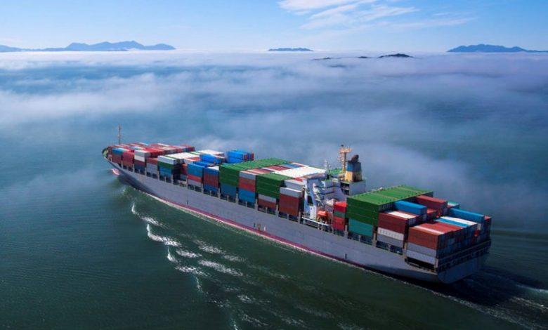 صادرات کالا در ایران 5 | آفکو