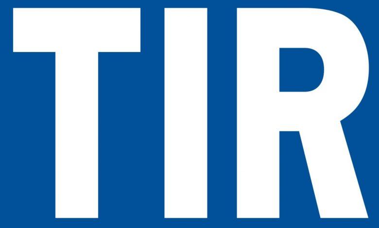 کارنه تیر (carnet TIR) (بخش اول) 7 | آفکو