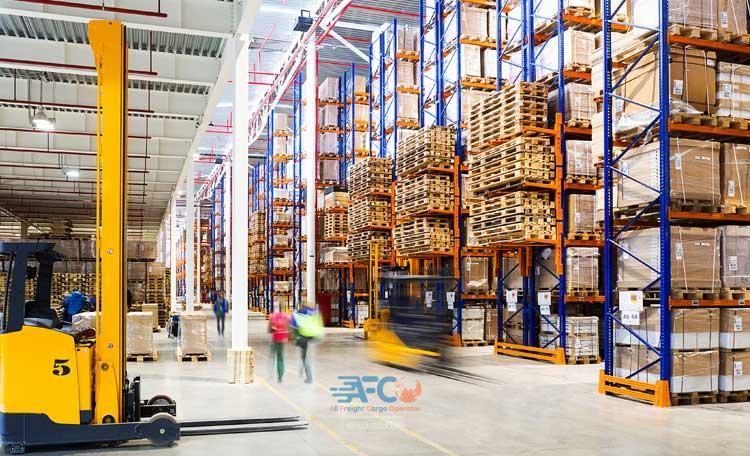 سامانه جامع تجارت با عرضه خارج از شبکه کالاها مقابله میکند 5 | آفکو