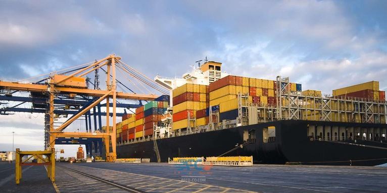 ممنوعیت ثبت سفارش برای واردکنندگانی که تعهدات ارزی خود را ایفا نکرده اند 3 | آفکو