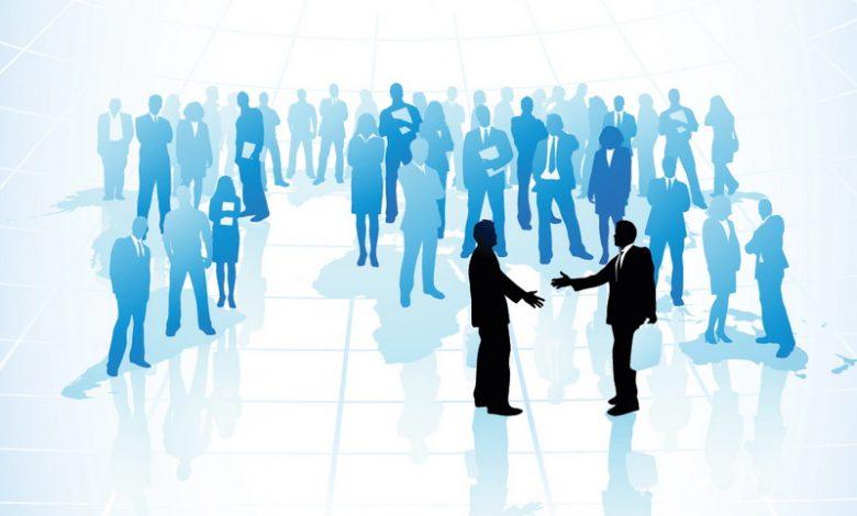 اصول و قواعد مکاتبات بازرگانی خارجی 5 | آفکو