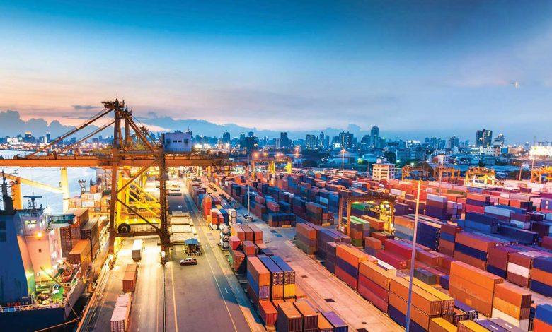 واردات بدون انتقال ارز راهی برای پولشویی قاچاق 5 | آفکو