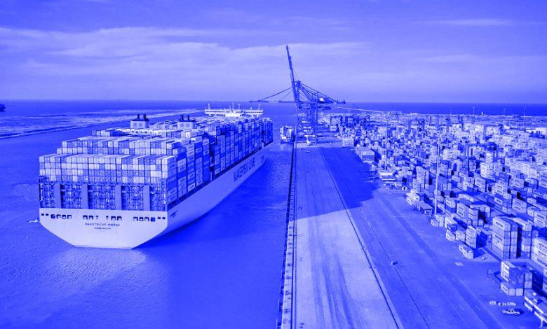 چگونه وارد عرصه صادرات شویم؟ (بخش دوم) 5   آفکو