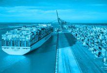 تصویر از چگونه وارد عرصه صادرات شویم؟ (بخش اول)