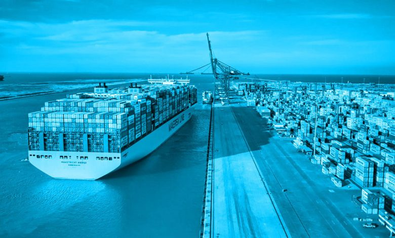 چگونه وارد عرصه صادرات شویم؟ (بخش اول) 5 | آفکو