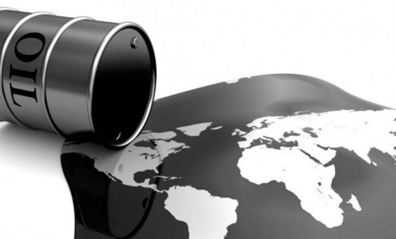 آژانس بین المللی انرژی پیش بینی خود را برای تقاضای جهانی نفت در سال ۲۰۲۱ کاهش داد 5 | آفکو