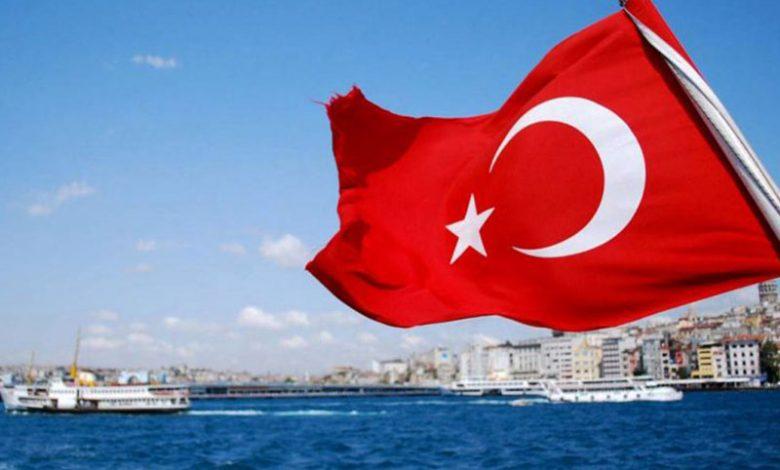 افت 1.7 میلیارد دلاری تراز تجاری ایران و ترکیه 5 | آفکو