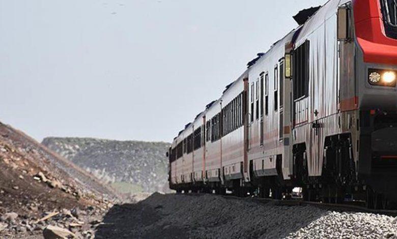 افزایش صادرات سیمان با توسعه خط ریلی ایران به افغانستان 5 | آفکو