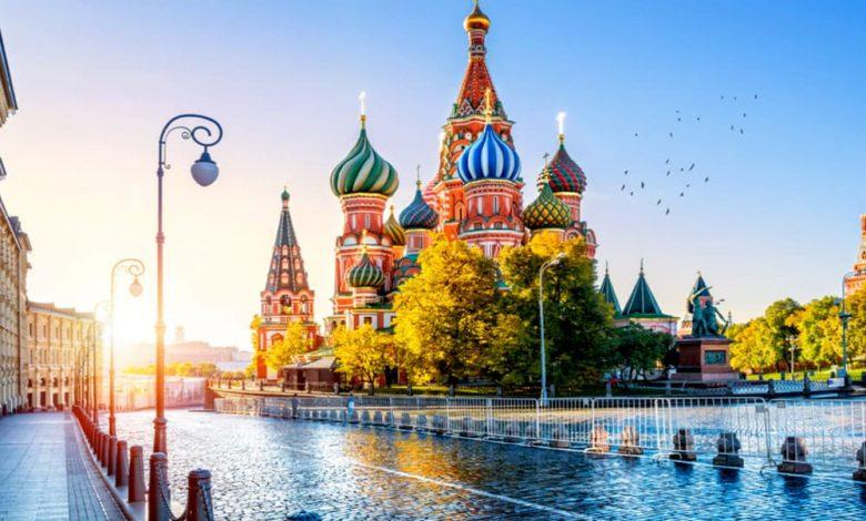 اقدامات لازم جهت صادرات به روسیه 15 | آفکو
