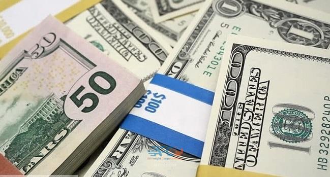 بانک مرکزی بخشنامه نحوه تامین ارز واردات را ابلاغ کرد 5 | آفکو