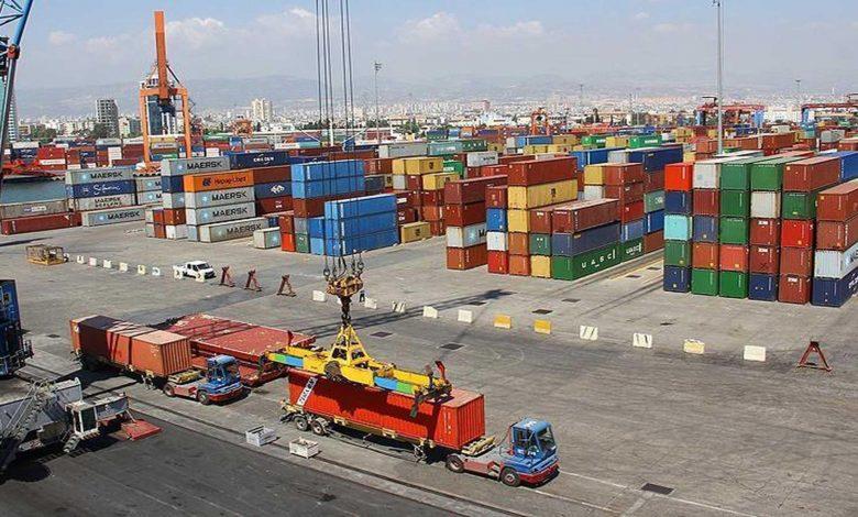 تخصیص مشوق صادراتی به زیرساخت تجاری در استانهای مرزی 5 | آفکو