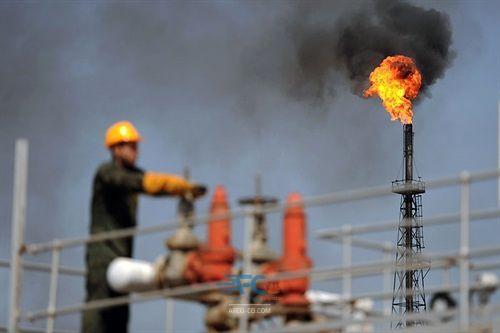 درآمد صادرات LPG بدون حساب و کتاب به جیب وزارت نفت میرود 5 | آفکو