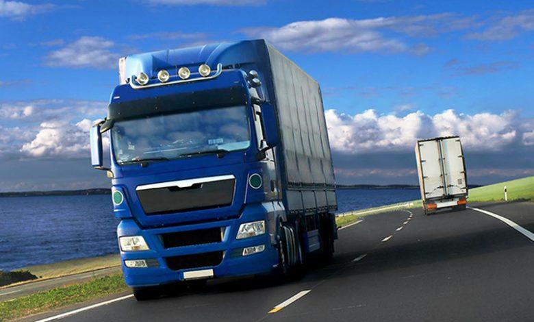 رانندگان کامیون برای سفر به عراق و ترکیه چه قدر ارز همراه ببرند؟ 7 | آفکو