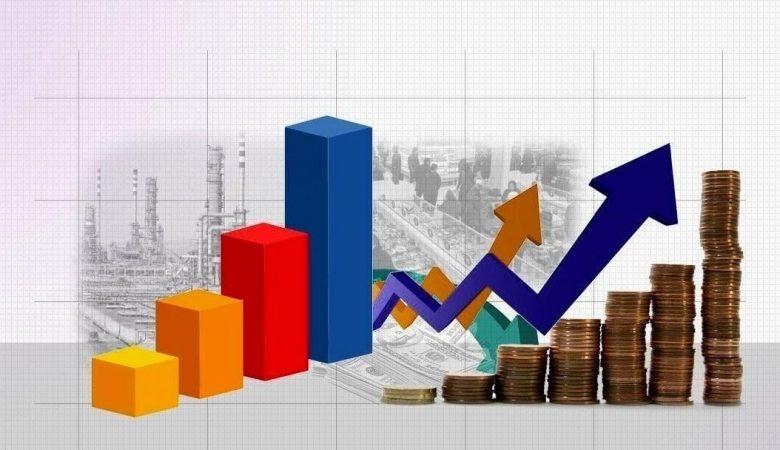 رشد اقتصادی امسال مثبت میشود 5 | آفکو