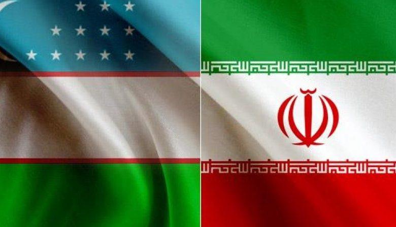 رابطه تجاری ایران و ازبکستان 5   آفکو