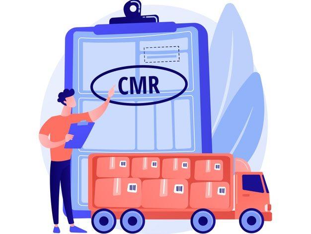 شرایط اعمال کنوانسیون قرارداد حمل و نقل بین المللی کالا از طریق جاده (CMR) (بخش 2) 5 | آفکو
