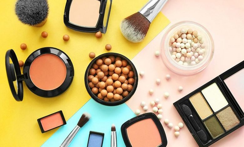 صادرات و واردات لوازم آرایشی بهداشتی 5 | آفکو