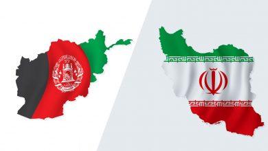 تصویر از اقدامات لازم جهت صادرات به افغانستان