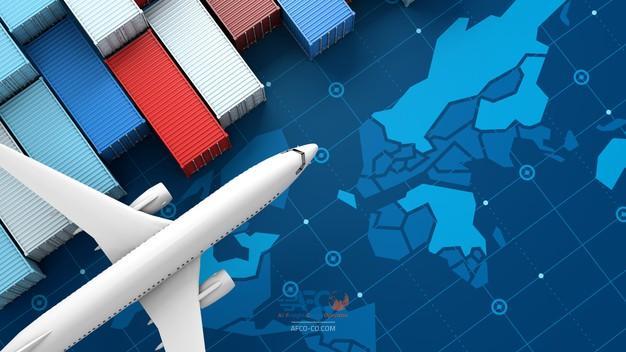 فعالیت های شرکت های هواپیمایی در ایران (بخش اول) 5 | آفکو