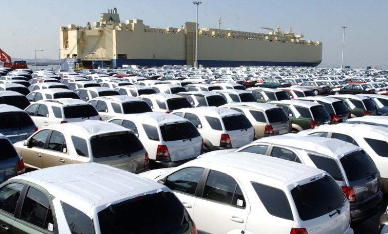قفل واردات خودرو با کدام کلید باز میشود؟ / شکست انحصار چقدر جدی است؟ 5   آفکو
