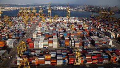 تصویر از مقررات صادرات ، واردات و امور گمرکی مناطق آزاد در خصوص حمل کالای تجاری و صنعتی