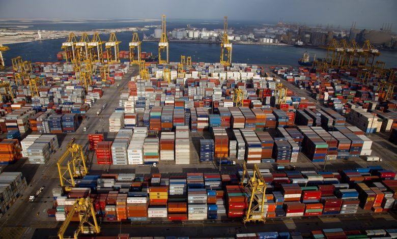 مقررات صادرات ، واردات و امور گمرکی مناطق آزاد در خصوص حمل کالای تجاری و صنعتی 5   آفکو