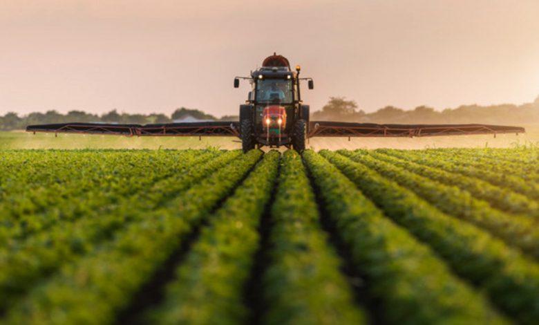 موانع صادرات محصولات کشاورزی در ایران 5 | آفکو