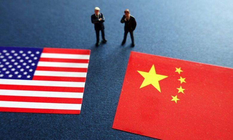 واردات آمریکا از چین علیرغم کرونا و جنگ تعرفهای رکورد زد 5 | آفکو