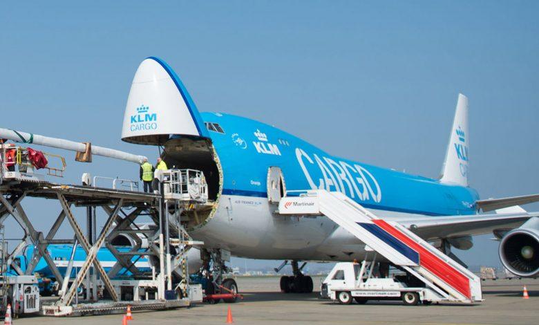 پست هوایی خارجی – یکی از بهترین روشهای ارسال کالا 5 | آفکو