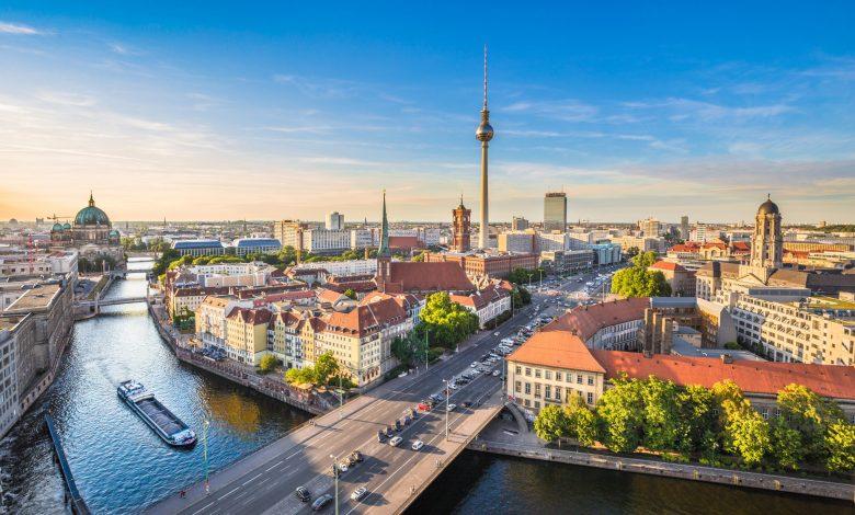 آشنایی با تجارت کالای وارداتی از آلمان 7 | آفکو