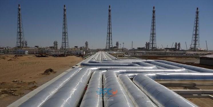 ۱۰۰ درصد درآمد صادراتی LPG در جیب وزارت نفت 5 | آفکو