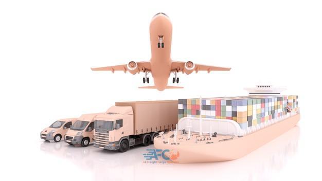 موارد معافیت متصدی حمل کالا و شرایط استنادی در کنوانسیون (بخش دوم) 5 | آفکو