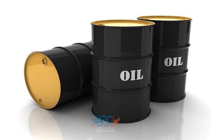 امیدواری هند به واردات نفت ایران در دوران بایدن 3   آفکو