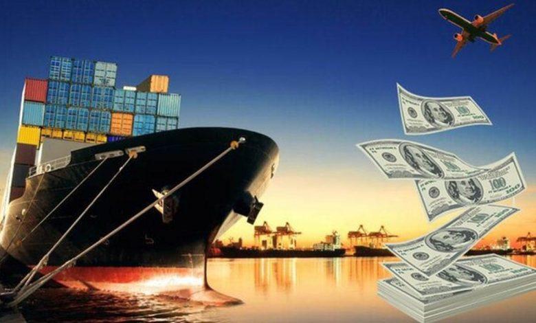 انواع ارز در روند ترخیص کالا 5 | آفکو