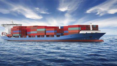 تصویر از کشتی چارتری به چه معناست؟ بخش2