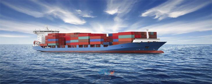 کشتی چارتری به چه معناست؟ بخش2 5 | آفکو