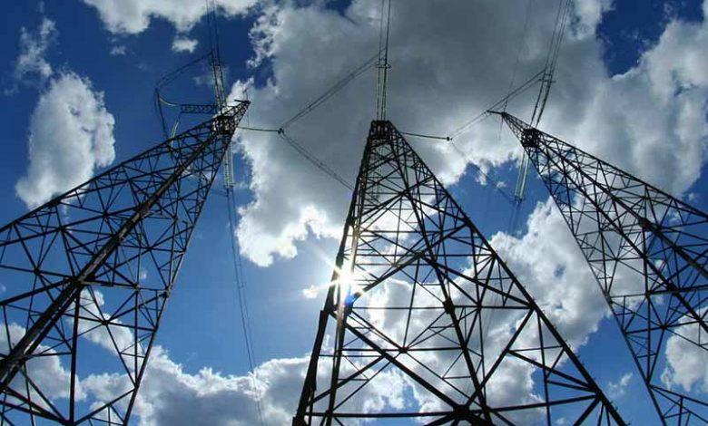 اوضاع صادرات و واردات برق در روزهای اخیر چگونه است؟ 5 | آفکو