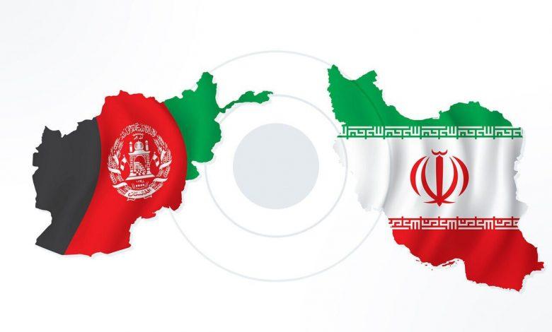 برگزاری نمایشگاه ایران در کابل/صادرات سه میلیارد دلاری ایران به افغانستان 5   آفکو